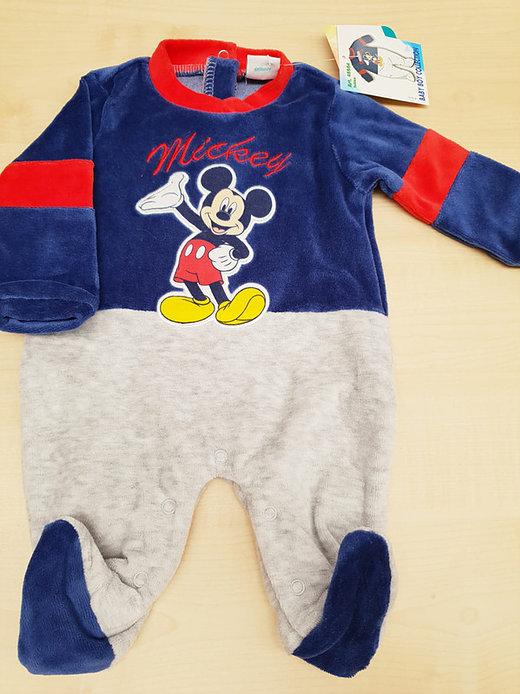 Abbigliamento Bambino   TUTINA CINIGLIA ARNETTA 44dc5f2543b