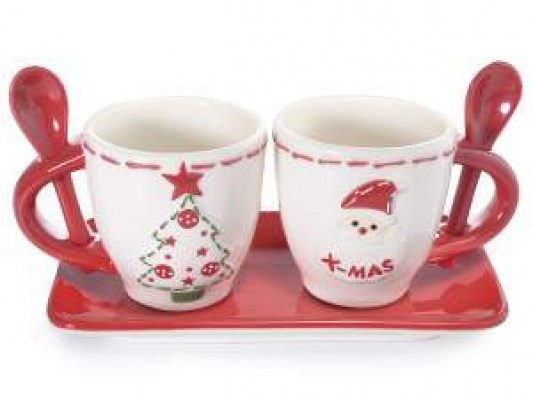 Grossista-tazzine-caffe-Natale_713320