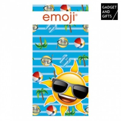 telo-mare-sun-emoticon-gadget-and-gifts